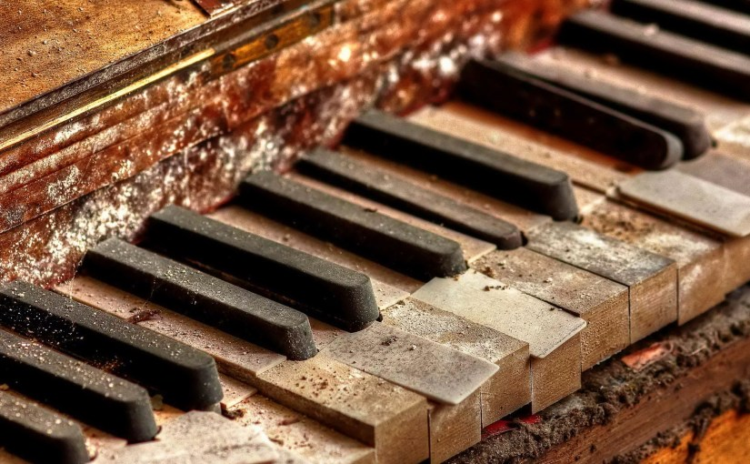 Who Invented the PIANO and why? – Amazing Piano Facts