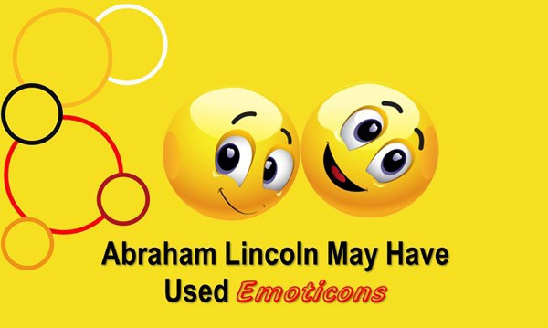 Abraham-Lincoln-Facts-10