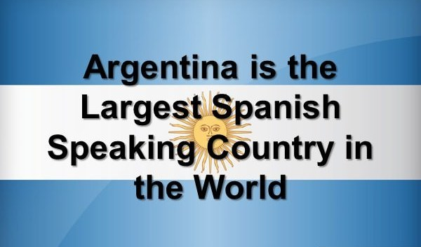 Argentina-Facts-3
