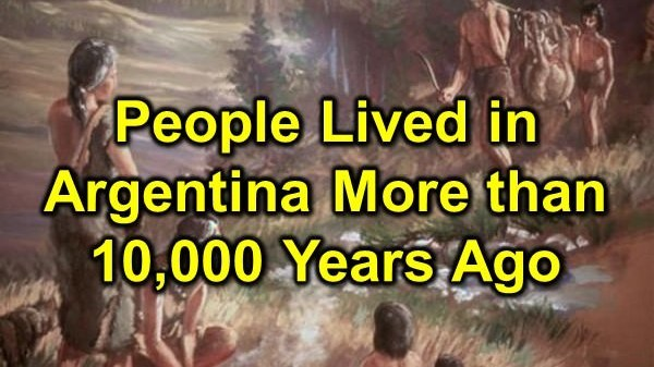 Argentina-Facts-5
