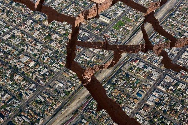 Haiti Earthquake Facts