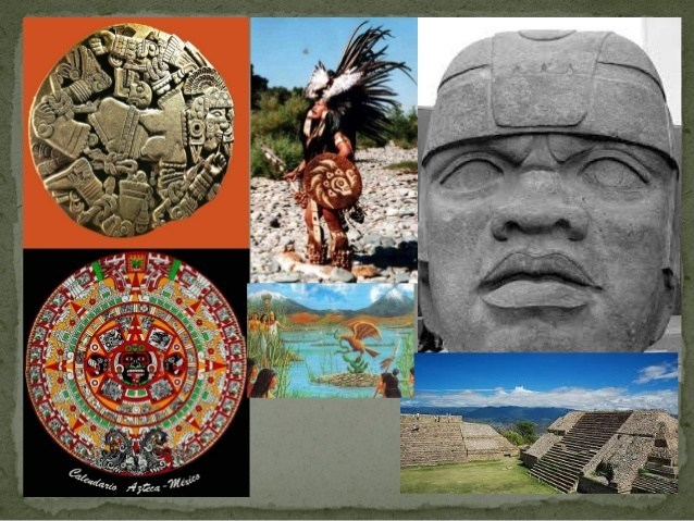 100 Interesting Facts About Mexico – Interesting Facts