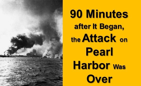 Pearl-Harbor-Facts-7 (1)