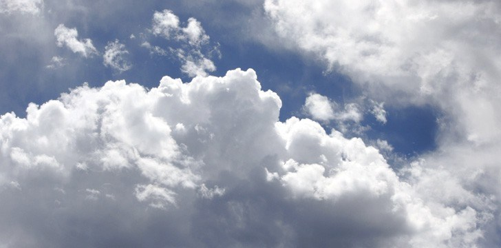 What is Cloud Seeding? | The Fact Site