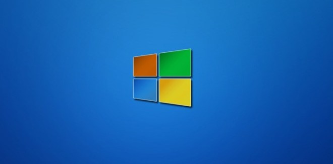 Surprising Facts About Microsoft