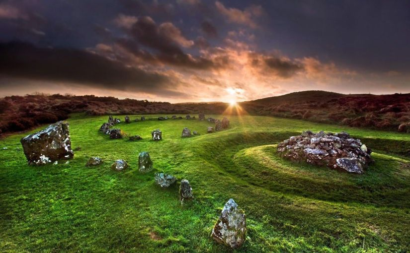 30 Facts About Ireland That Will Shamrock Your World