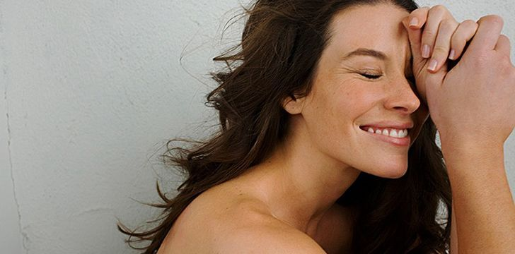 30 Fun Facts About Evangeline Lilly