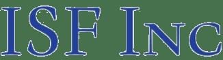 Intercontinental Science Foundation
