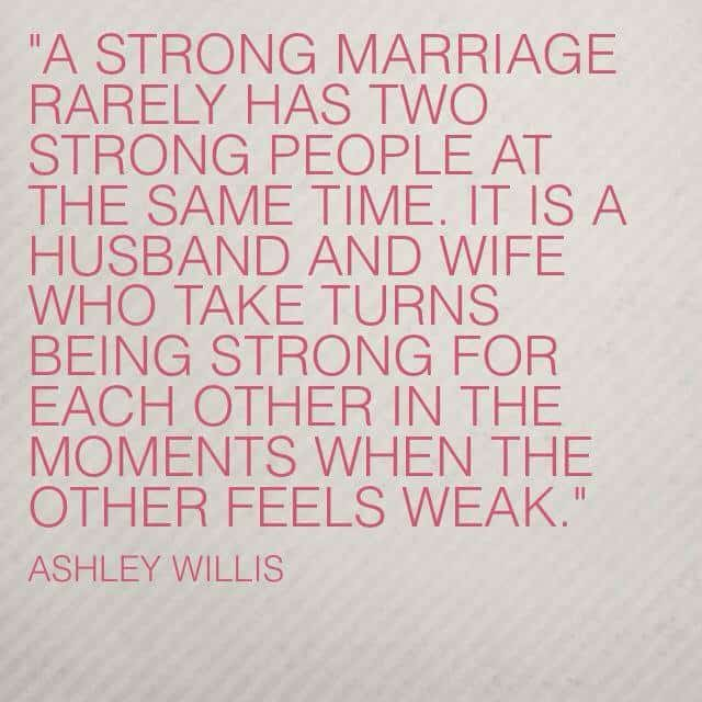 New Jersey Bride—Ashley-Willis-marriage-quote
