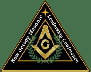 Masonic Leadership Conference @ Trenton Masonic Temple