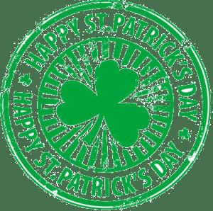 Bayonne St. Patrick's Day Parade