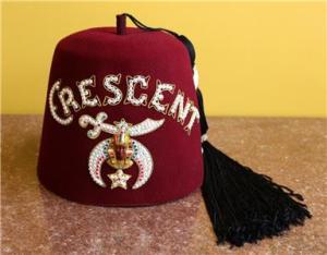 PV - Crescent Shrine Dinner & Show @ Crescent Shrine 700 Highland DriveWestampton NJ 08060