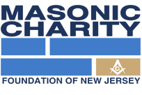 Masonic Charity Foundation Tricky tray-Burlington, NJ