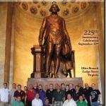 Fall 2012 Magazine