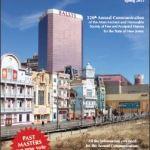 Spring 2013 Magazine