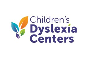Dyslexia centers Scotch Plains Brunch