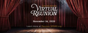 Scottish Rite Virtual Reunion November 14th 9am - 12pm