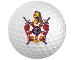 DeMolay Golf Tournament @ DeMolay Golf Tournament