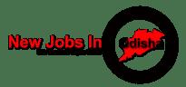 new-jobs-odisha