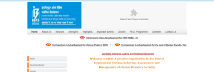 ibps rrb recruitment for 2020