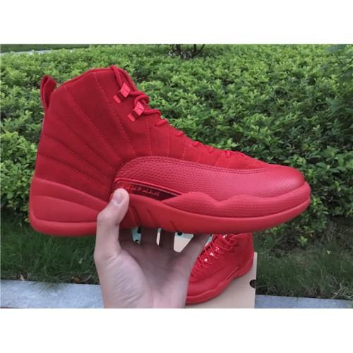 cheap air jordan nike basketball shoes sale online