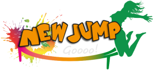 Newjump