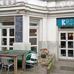 Die 10 besten Elterncafés in Neukölln und Kreuzberg
