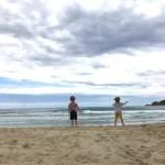 So viel schöner als sein Ruf: Was im Familienurlaub auf Mallorca lohnt – und was nicht