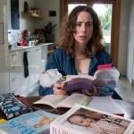 """""""Milcheinschuss"""" auf Netflix: Der ganz normale Eltern-Wahnsinn"""