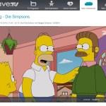 So rettet Ihr das Fernsehprogramm in Euren Streaming-Alltag rüber