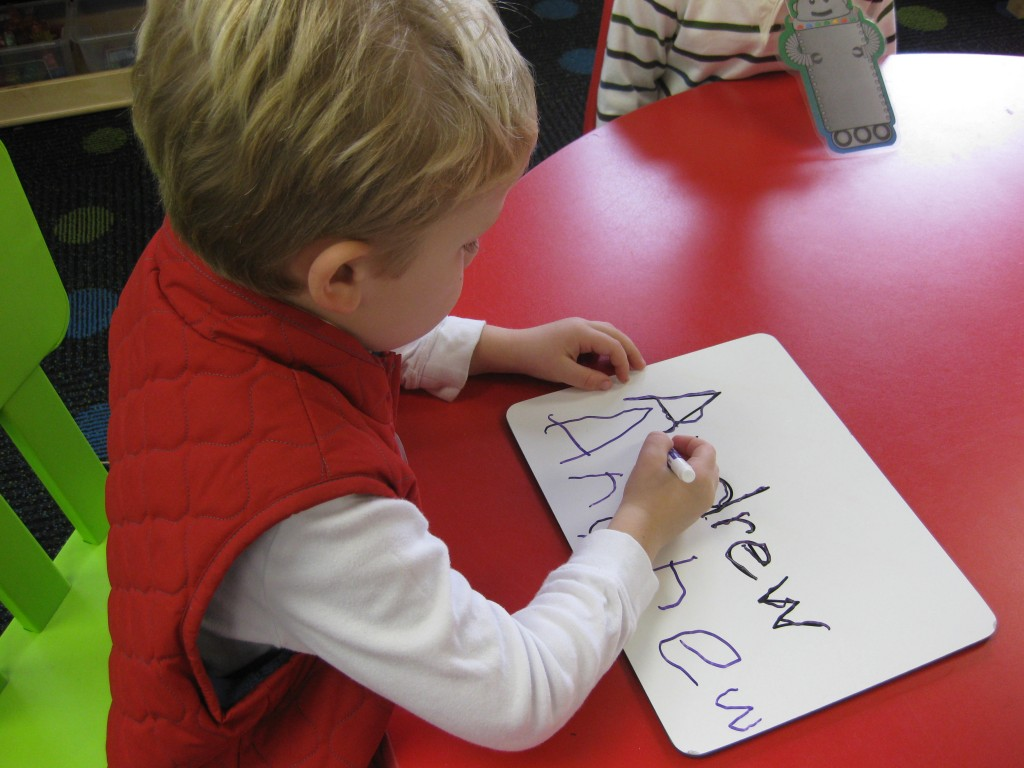 Image result for teach writing