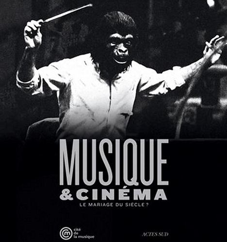 musique-et-cinema-expo_post