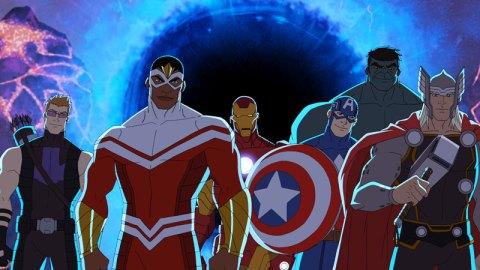 Avengersrassemblement_visuel (1)