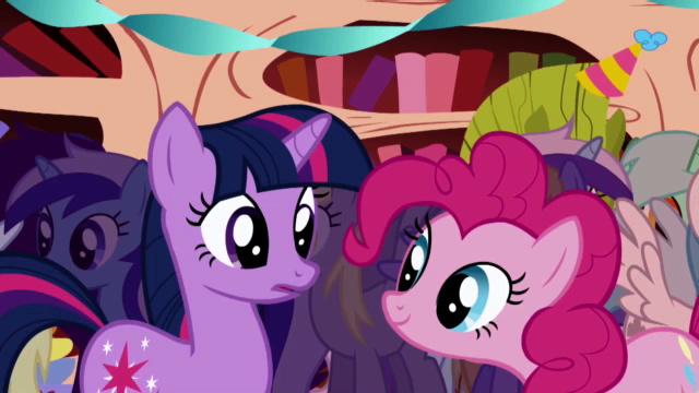 my_little_pony_les amies c'est magique