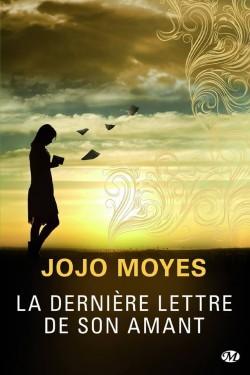 la-derniere-lettre-de-son-amant-Jojo-Moyes