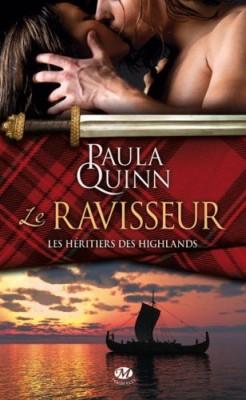 heritiers-des-highlands-tome-1-le-ravisseur-paula-quinn