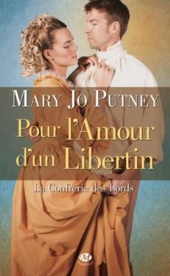 la-confrerie-des-lords-tome-3-pour-l-amour-d-un-libertin-mary-jo-putney-cover