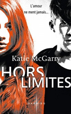 -pushing-the-limits-tome-1-hors-limites-katie-macgarry-cover