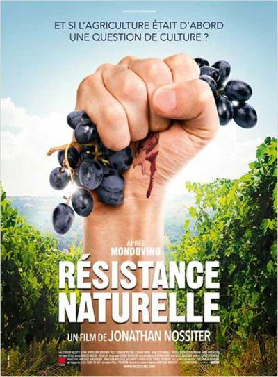 resistance-naturelle-affiche