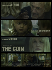 the_coin affiche