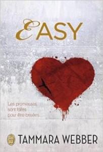 easy-Tammara_Webber_Jai_Lu_cover