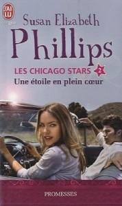 les-chicagos-stars-tome-2-une-etoile-en-plein-coeur-susan-elizabeth-