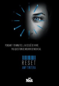 reboot,-tome-2-rebel-Amy-Tintera