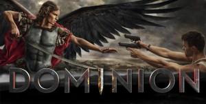 Dominion_LaSerie
