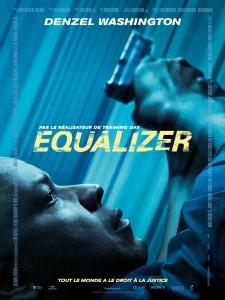 Equalizer-Affiche-France-Denzel-Washington