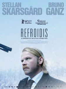 affiche-Refroidis-Kraftidioten-2013-hans-petter-moland