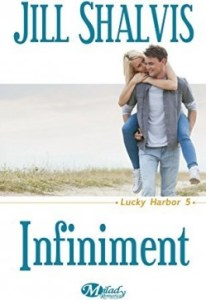 lucky-harbor-tome-5-infiniment-jill-shalvis-cover-vf