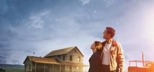 Interstellar-Affiche-Pere-Fille