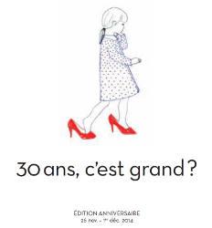 affiche_slpj2014_montreuil