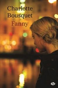 Fanny de Charlotte Bousquet